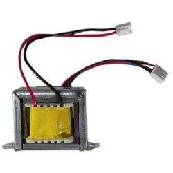 Trasformatore Audio PARTS151