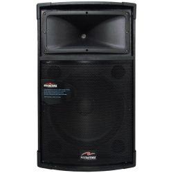 Cassa acustica 600W max VT-815