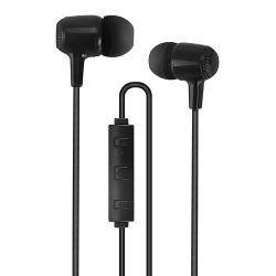 Auricolare Bluetooth Nero CMBH-5099