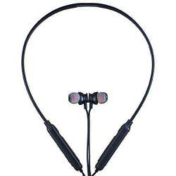 Crown Micro Bluetooth 4.2 earphones CMBE-504
