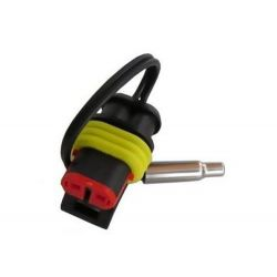 Thermistor NTC sensor D6165