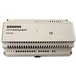 Alimentatore - Centralina alfanumerico a 12 chiamate 5TG0 212-1AC - SIEMENS EL123 Siemens