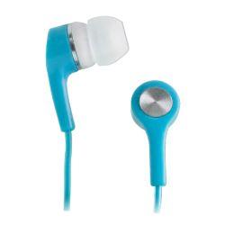 SETTY blue earphone MOB597