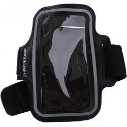 Fascia da braccio per smartphone ED6038