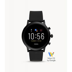 Smartwatch FOSSIL - FTW4025 ED5053