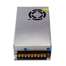 Switching power supply 12V 20A T415