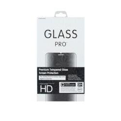 Vetro temperato Vetro temperato per Samsung J4 2018 BOX Glass Pro MOB354