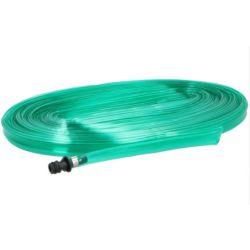 Tubo irrigatore microforato diametro 2.5cm da 30 Metri ED6078