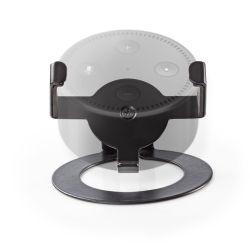 Supporto da tavolo altoparlante Amazon Echo Dot Portatile Max 1kg ND3180 Brand:E[Nedis]