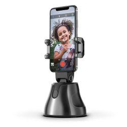 Robot cameraman riconoscimento facciale rotazione 360° Apai Genie Z966