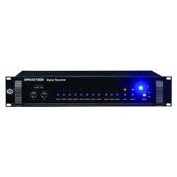 Commutatore automatico per amplificatori APS-2315DE APS-2315DE