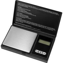 Bilancino digitale tascabile di precisione 200g P232