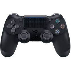 DoubleShock 4 Wireless Gamepad Controller for PS4 P957