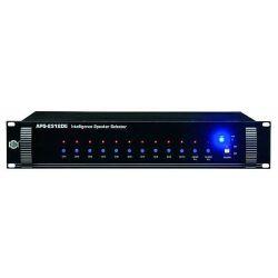 Commutatore automatico per amplificatori APS-2312DE APS-2312DE