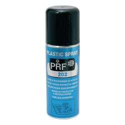 Spray per Plastica Electrical Circuit 220 ml ND6200