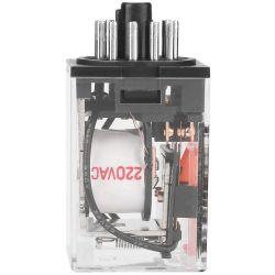 Relè elettromagnetico MK3P-I EL396