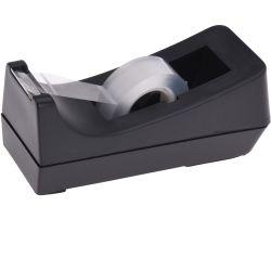 Dispenser nastro adesivo 1 rotolo incluso KP2188