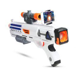 Pistola AR per realtà aumentata con app inclusa KP3952