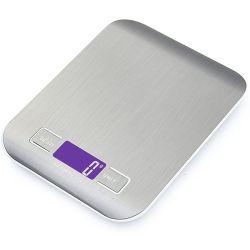 Bilancia da cucina digitale con funzione tara max 5kg WB709