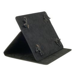 """Custodia a portafoglio universale per tablet 7"""" nera Sweex ND6922"""