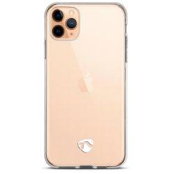 Cover smartphone in silicone per iPhone 11 Pro Max ND9591