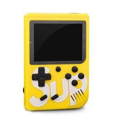 400in1 Sup Game Box Portable Video Game Console WB910