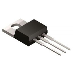 BYV32F rectifier diode 92729
