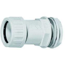 Raccordo tubo-scatola IP65 Ø 25mm ECBS25 EL3106