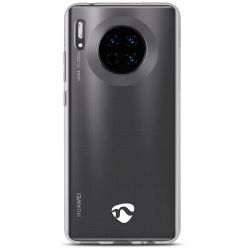 Cover smartphone in silicone per Huawei Mate 30 ND8113