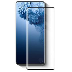 Protezione dello Schermo in Vetro Temperato per Samsung Galaxy S20 WB1605