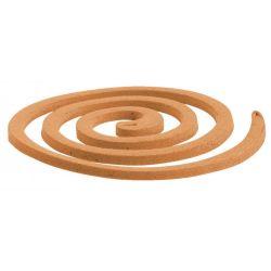 Citronella a spirale con supporto blister da 10 Arti Casa ED5480