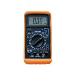 Multimetro digitale ЕМ890G V/A/MΩ/μ/kHz Elmark EL3230