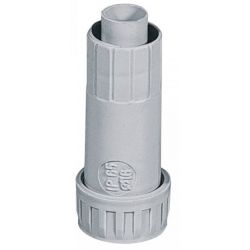 Raccordo stagno tubo-guaina diametro 20mm-16mm Elmark EL3263