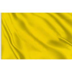 """Bandiera Segnalazione Nautica """"Q"""" 150x180cm FLAG261"""