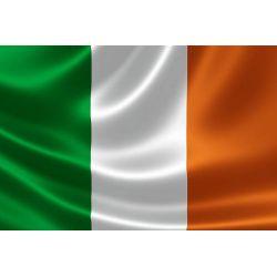 Bandiera Irlanda 400x200cm FLAG270