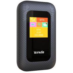 Portable 4G Wi-Fi 4G185 Tenda Pocket Hotspot Wi-Fi Router 4G185