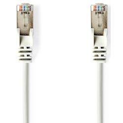 Network cable Cat 5e S / UTP RJ45 (8P8C) male 3m ND8075