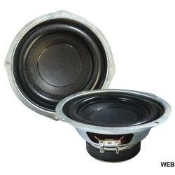 Woofer 150mm 4 Ohm 60W SP968