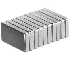 Neodymium magnet - 10 pcs WB595