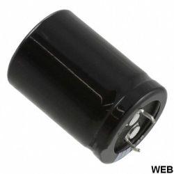 Condensatore elettrolitico snap-in 10000uf 35V E3011