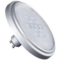 LED bulb ES-111 GU10 4000k 11W 900lm Kanlux KA2255 11W