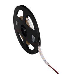 LED strip 4.8W per meter IP00 3000k 450lm 5m Kanlux KA2265 4.8W