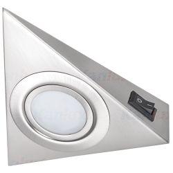 12V ZEPO Kanlux under-cabinet spot lamp KA2253 20W