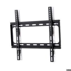 Supporto a muro per TV LED LCD 40-80'' fisso STAND890
