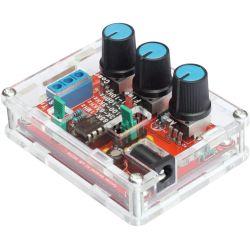 XR2206 high precision signal generator Mounting kit WB1603