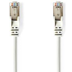 Cat 5e UTP RJ45 (8P8C) male 5m Network cable WB2288
