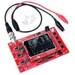 Kit di installazione oscilloscopio digitale DSO138 WB331