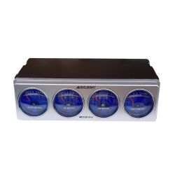 Audio Point - Car Meter 01S SP982