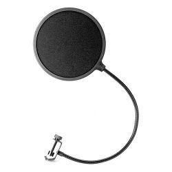 Filtro antipop per microfono L115