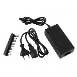 UNIVERSAL SWITCHING POWER SUPPLY 96W T570 WEB